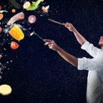 диета Магия для похудения