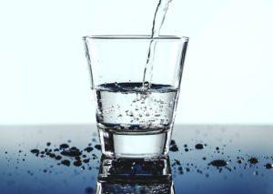 Диета на воде 7 дней 10 кг