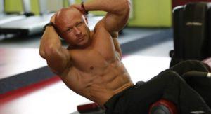 Ярослав Брин - диета на каждый день