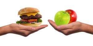 Сколько нужно сидеть на диете чтобы похудеть