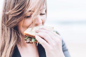 Как ускорить метаболизм и сбросить лишний вес