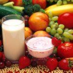 Диетическое питание, рецепты на каждый день