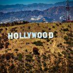 Голливудская диета на 14 дней