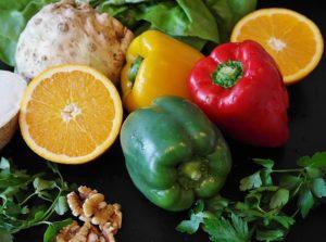 гиполипидемическая диета правила питания и рецепты