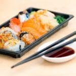 Японская диета на 7 дней