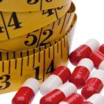 бады для снижения веса