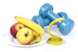 Гипокалорийная диета – что это такое