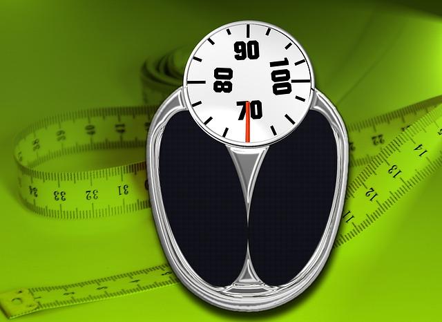 Почему не уходит вес и стоит долгое время? Почему не уходит вес при правильном питании и тренировках