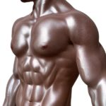 Питание для сушки тела: меню для мужчин