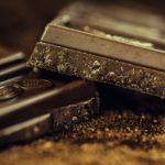 Шоколадная диета на 7 дней