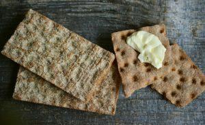 Можно ли есть хлебцы на диете