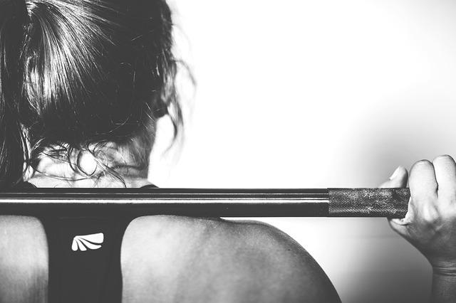 Диеты - Правильные диеты для бодибилдеров по набору мышечной массы и похудению