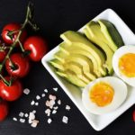 Сбалансированное питание для похудения: для женщин, которые готовы стать стройными