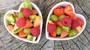 Фруктовая диета - минус 10 кг за неделю