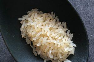 Можно ли есть рис на диете