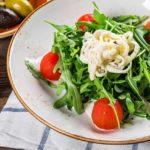 Экспресс диета дюкана - меню на 7 дней