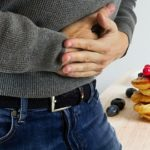Полезная диета при эрозии желудка: меню на неделю, принципы и правила питания