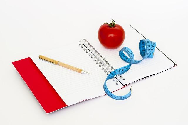 Диета медиков 14 дней - меню и советы врачей