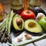 Популярная диета - сыроедение для похудения: суть, правила, меню