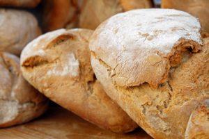 Какой хлеб можно есть на диете