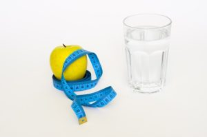 ТОП 10 диет