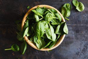 Какая трава снижает аппетит и вес